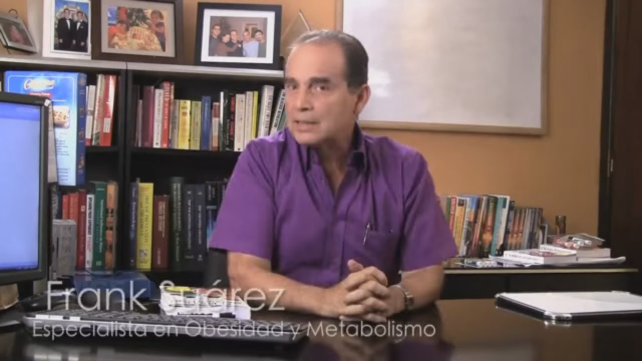 "Alimentos ""Saludables"" y especiales para diabéticos – Episodio #653"