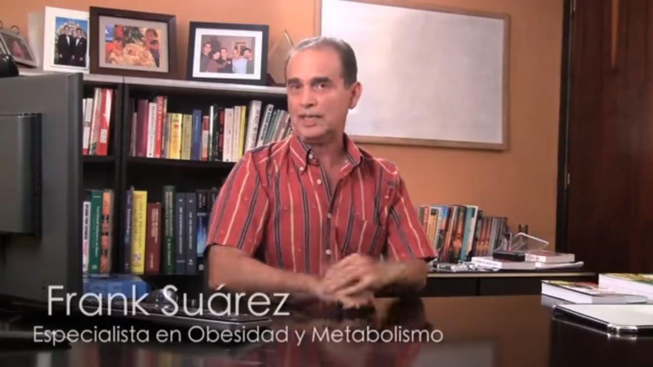 Tips para alimentos acelerar metabolismo