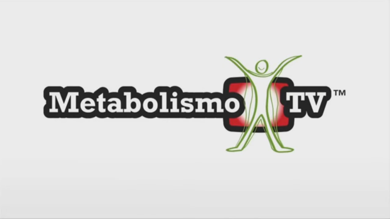 Diabetes Sin Problemas – Episodio #666