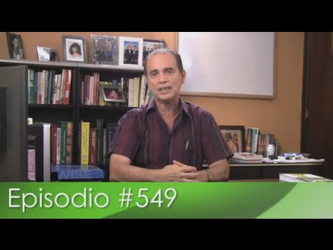 La diabetes, verdad ó mentira – Episodio #549